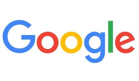 as 20 marcas mais valiosas do mundo - google