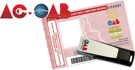 certificado digital oab