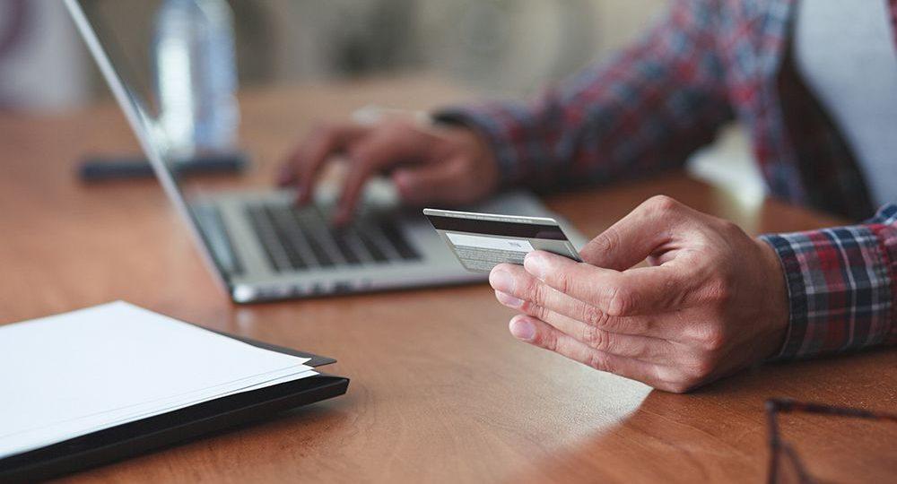 Por que investir em e-commerce