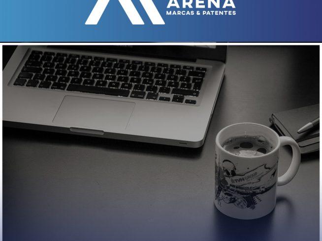arena-marcas-e-patentes-2