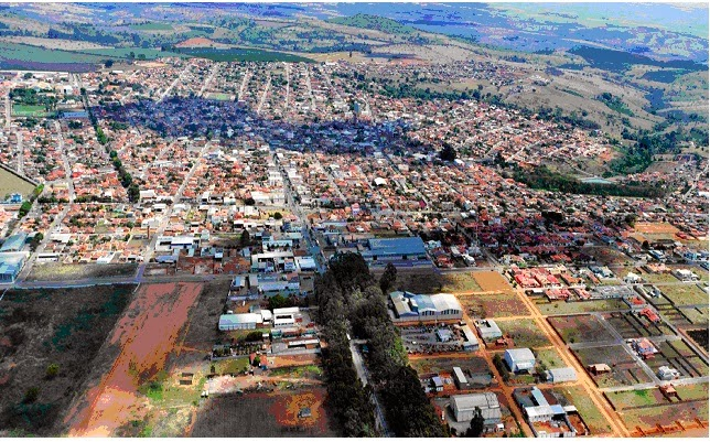 Carmo do Paranaíba Minas Gerais fonte: registrodemarca.arenamarcas.com.br