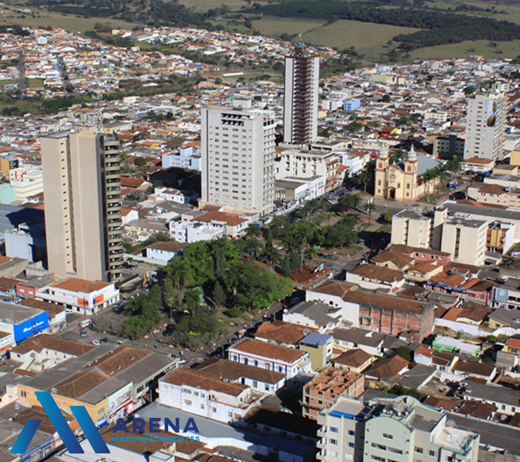 Alfenas Minas Gerais fonte: registrodemarca.arenamarcas.com.br