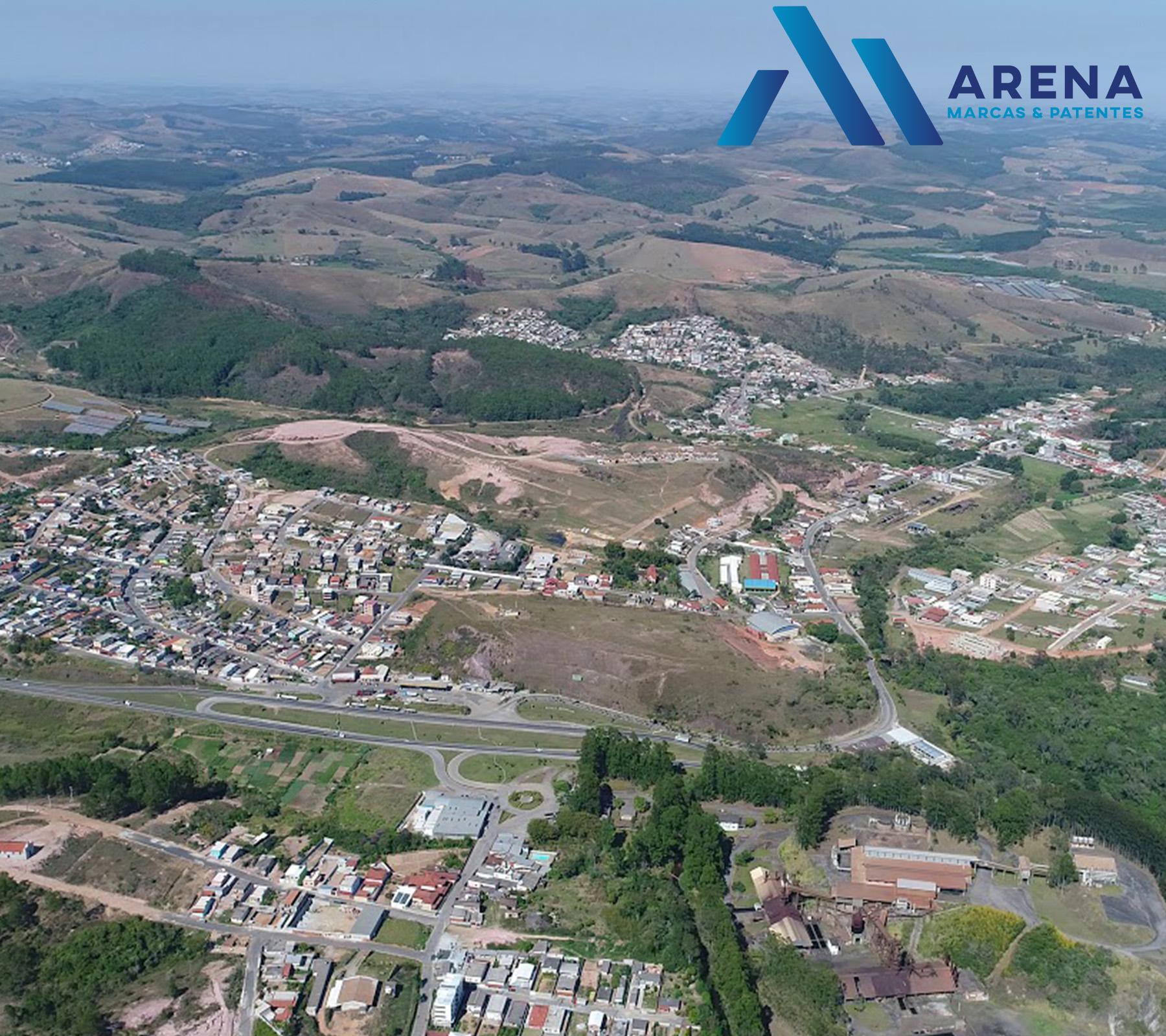 Alfredo Vasconcelos Minas Gerais fonte: registrodemarca.arenamarcas.com.br