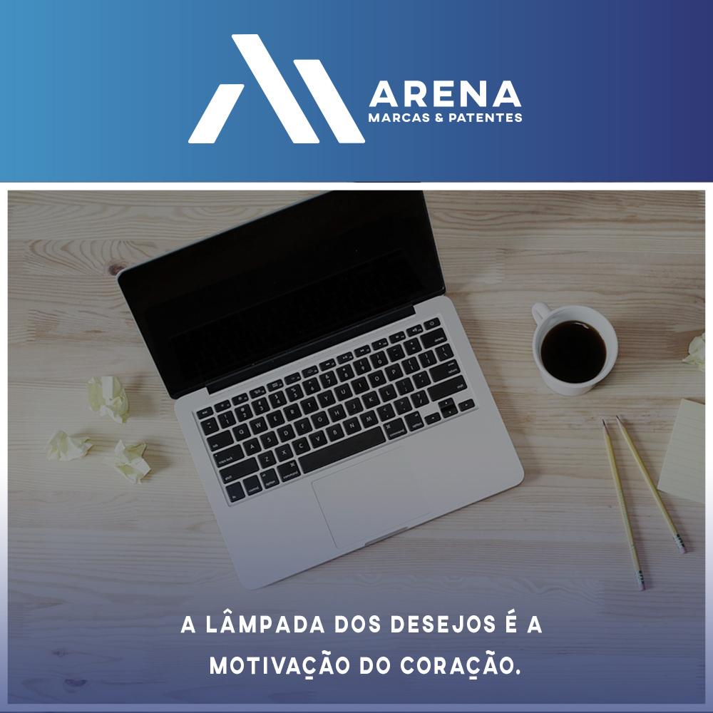 arena-marcas-e-patentes-16