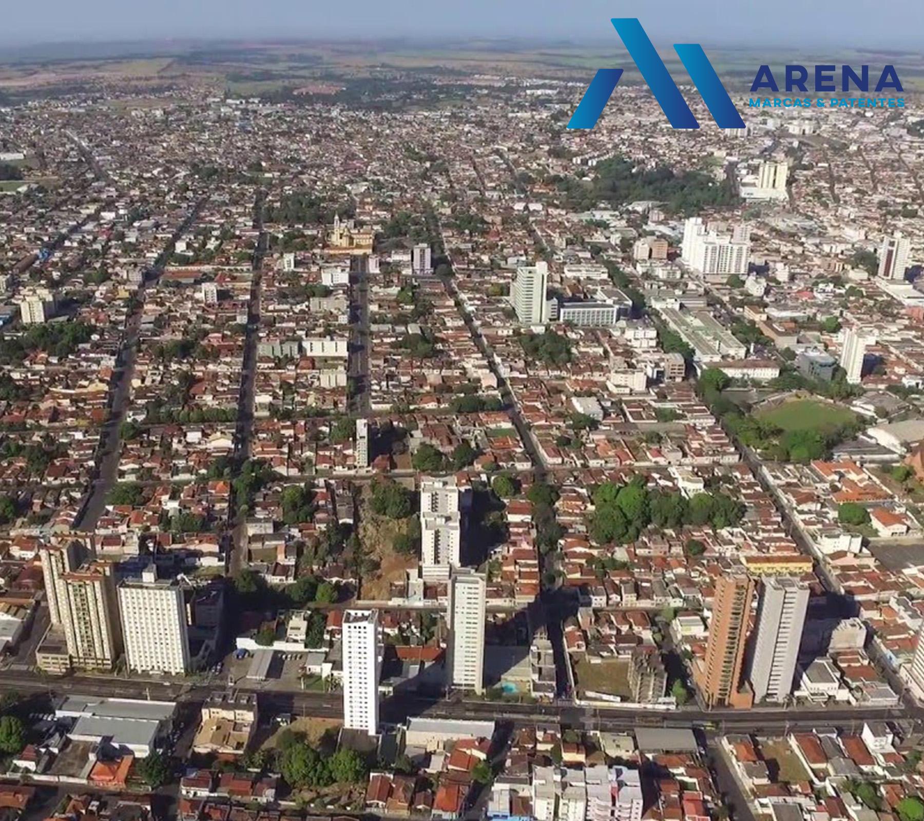 Araçuaí Minas Gerais fonte: registrodemarca.arenamarcas.com.br