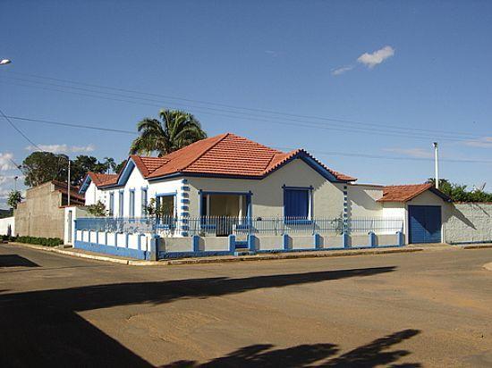 Registro de marca em Cruzeiro da Fortaleza - MG