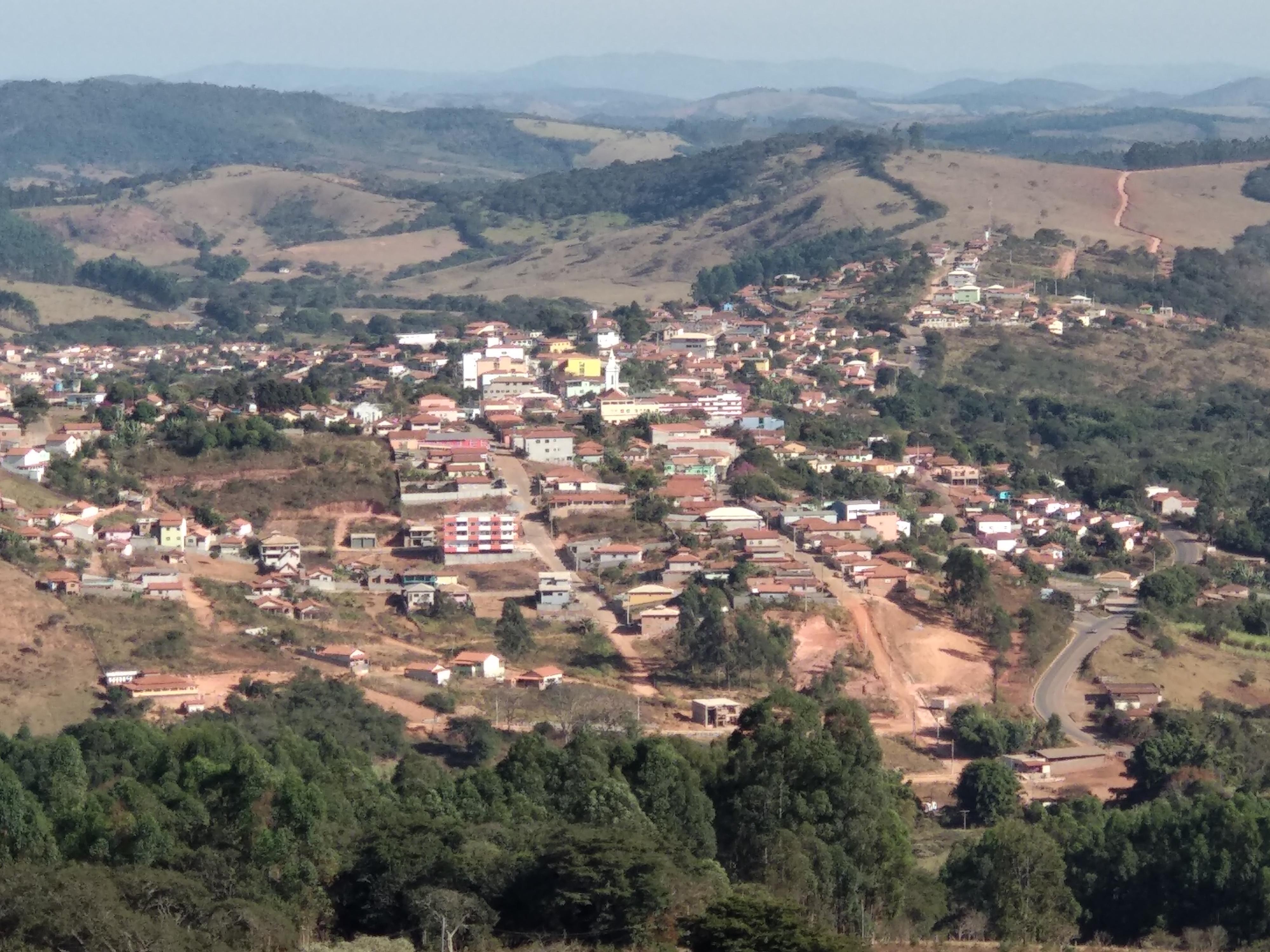 Desterro de Entre Rios Minas Gerais fonte: registrodemarca.arenamarcas.com.br