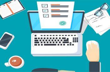 burocracia para se registrar uma marca