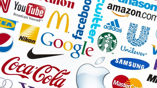 como consolidar a sua marca no mercado