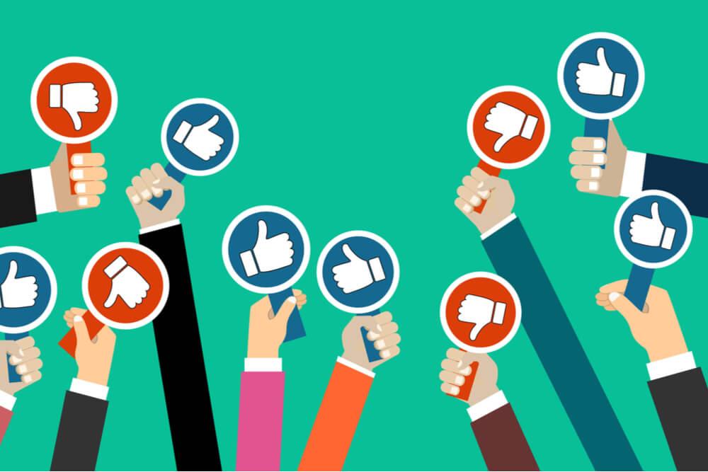 Qual a importância do Feedback no ambiente de trabalho?