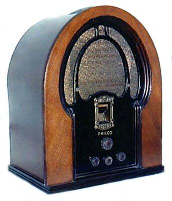 radio - a transformação digital no marketing