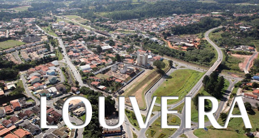 Louveira São Paulo fonte: registrodemarca.arenamarcas.com.br