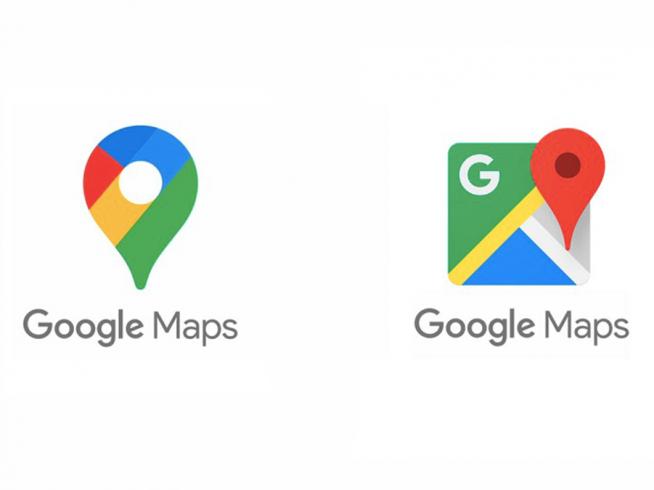 Como colocar o nome da minha empresa no Google Maps?