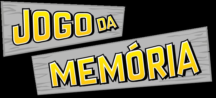 Jogo de memória, Auxilio dos Jogos Digitais Na Memorização
