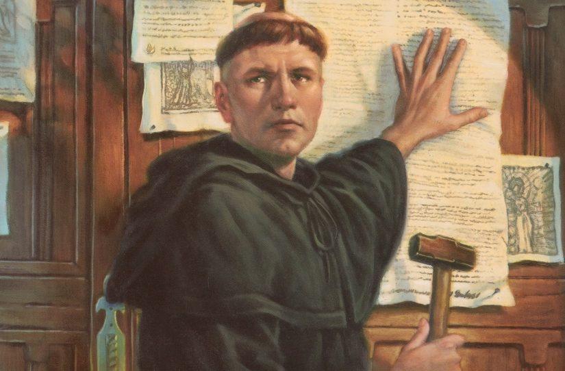 o-que-é-a-reforma-protestante-825x542