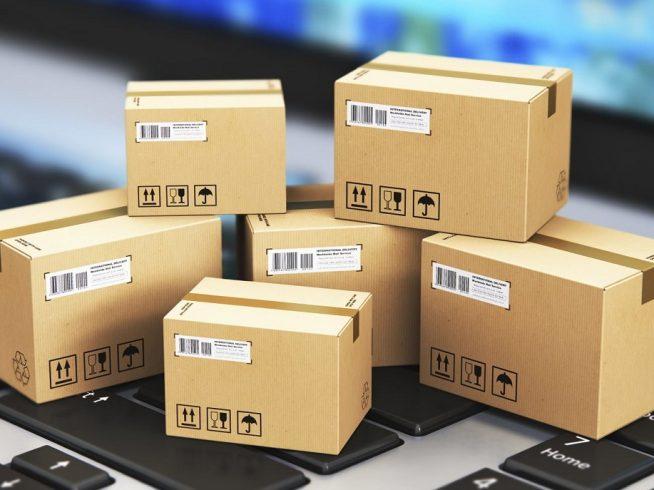 Como patentear uma embalagem?