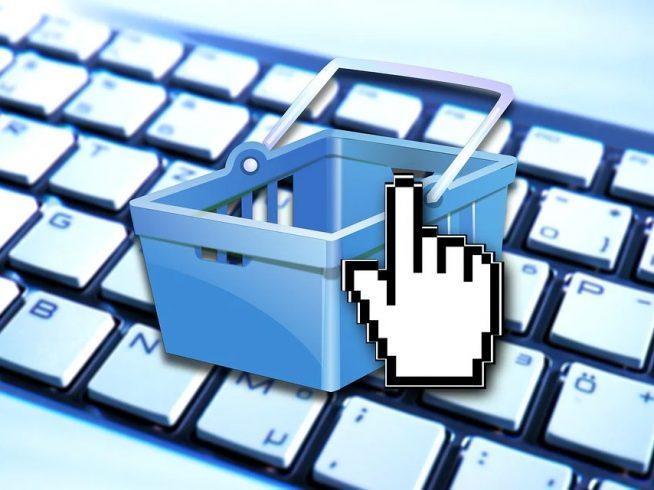 Como-registrar-um-e-commerce