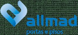 registro-de-marca-e-patatentes-inip-Logo-ALLMAD