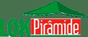 registro-de-marca-e-patatentes-inip-lok-piramide