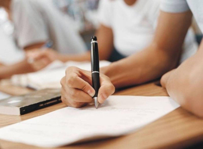 5 Razões para estudar Redação