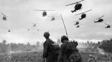 Guerra-do-Vietnã