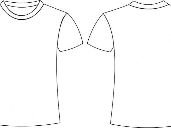 registrar_de_camisetaone
