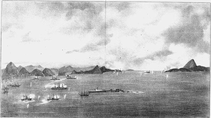 Revolta-da-Armada