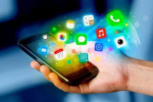 como registrar um aplicativo de celular patentear aplicativo