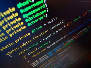 software e aplicativo de celular